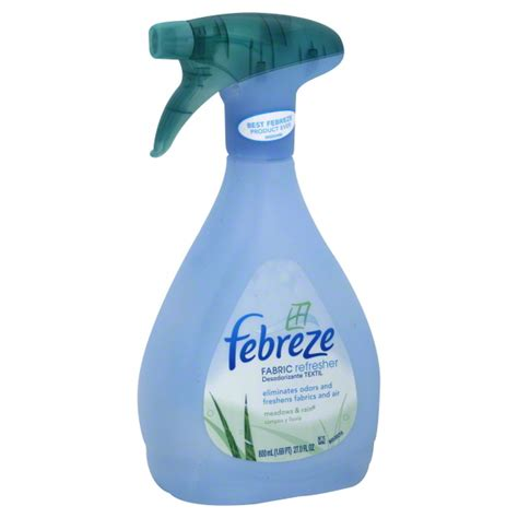 febreze sofa spray febreze sofa cleaner home everydayentropy