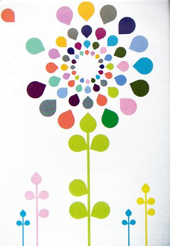 design a flower flower design flowers in design