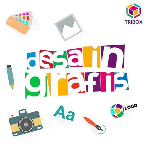 kuliah desain grafis yang bagus 12 istilah yang perlu diketahui dalam desain grafis jasa