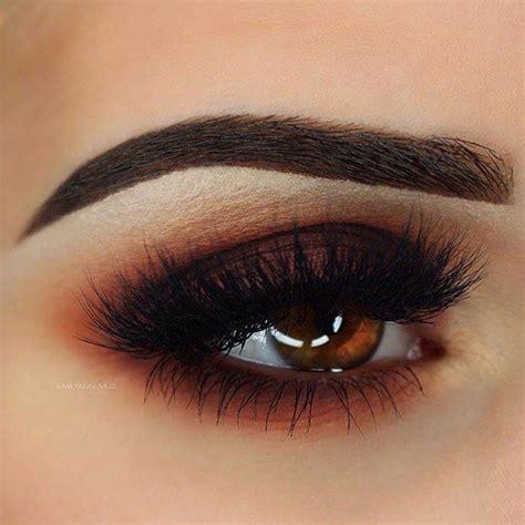 Eyeshadow Matte Murah azie da house 120 color eyeshadow warm color