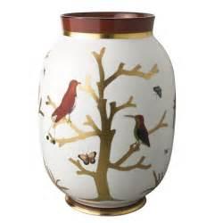 39 best ideas about vases bernardaud limoges on