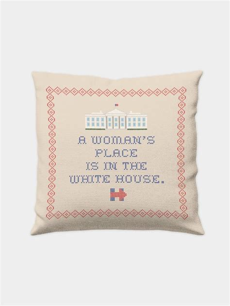 The Pillow Place by Clinton Launches Shop To Build Brand Ny