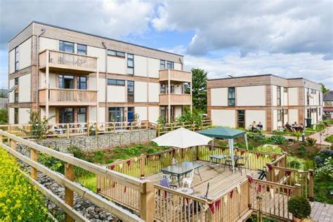 Co Housing by Modcell Co Housing An Answer To Domestic Woes
