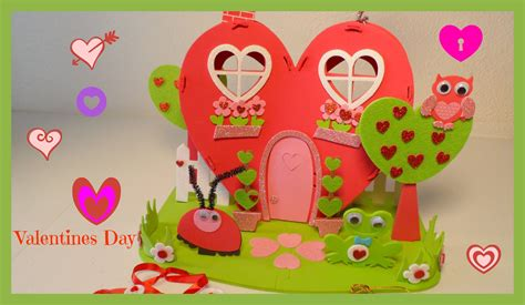 what to get a for valentines 3 s day crafts valentines day diy gift ideas