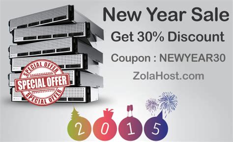 new year cheap 2015 new year sale 30 discount