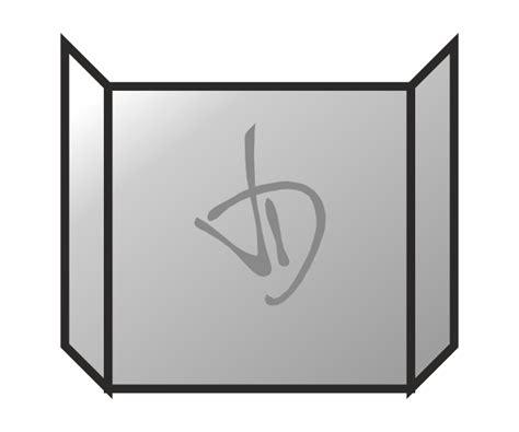 vetri per camini prezzi vetro per camino vendita vetri per camini vetro