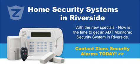 adt riverside 951 824 2042 adt home security system in