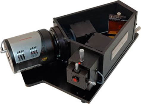 near infrared ls application note nir spectroscopy aids diagnosis of