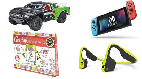 christmas 2018 gift for 10 year old boys 30 best gifts for 13 year boys 2018 updated heavy
