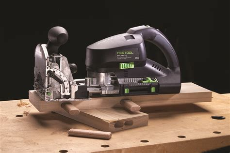 domino cutters woodworking festool domino xl df 700 review