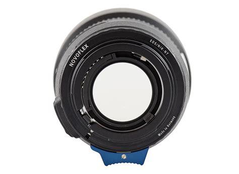 Adapter Lensa Canon To Nikon use nikon lenses on canon dslrs photography