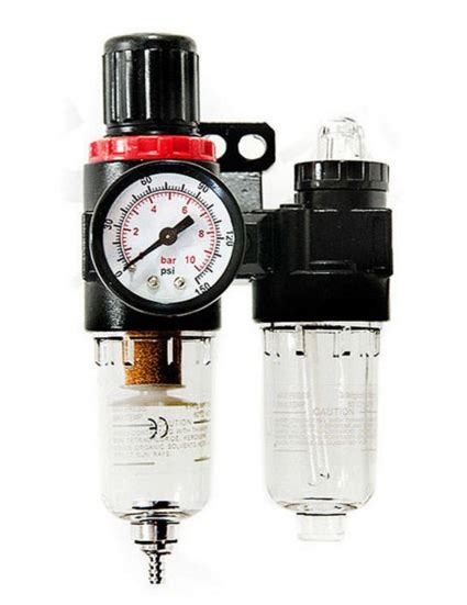 air filter regulator lubricator 1 4 quot lg 08 uab vigorus