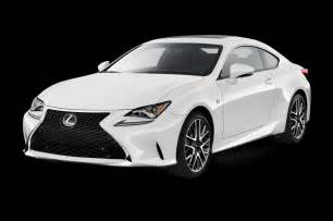 lexus colors lexus car models color options hd car wallpaper hd car