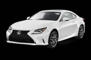 Lexus Models Lexus Car Models Color Options Hd Car Wallpaper Hd Car