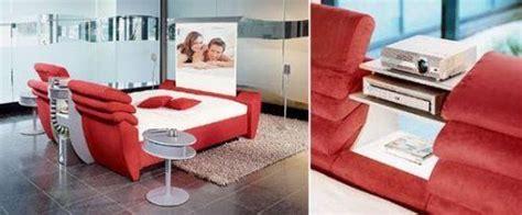 crazy beds top 10 high tech crazy beds funzug com