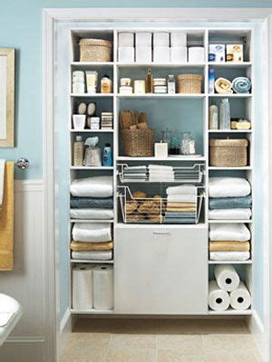 17 best images about linen cupboard ideas on