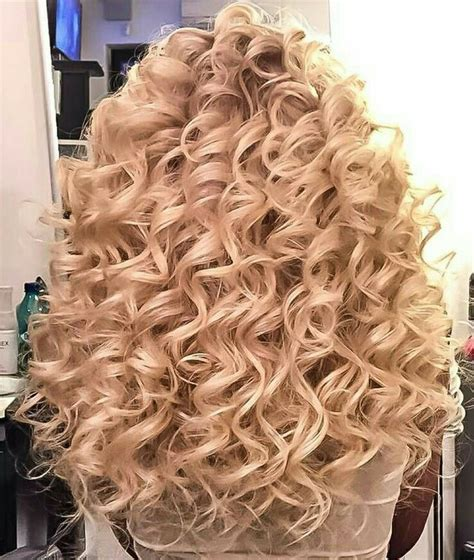 large curl spiral perms hair on pinterest spiral perms image result for big curl spiral perm hair perms