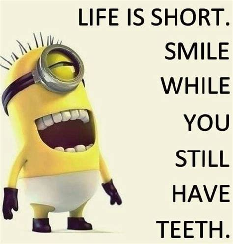 Meme Humor - top 40 funniest minions memes quotes and humor