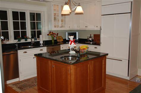 boston kitchen cabinets 100 flipping boston kitchen cabinets kitchen kortney