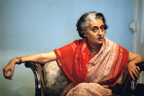 indira gandhi biography com by all means necessary my public diary 5 when i shouted