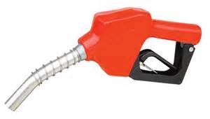 Automatic Nozzle Spbu 3 4 Spbu bestfueling supplying fuel dispenser spare parts