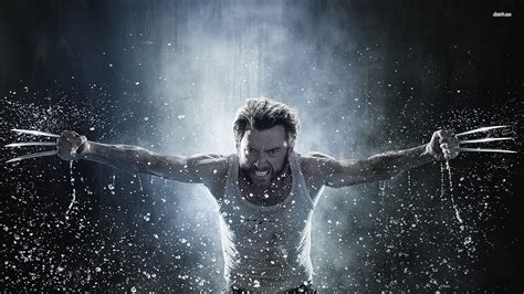 wallpaper hd 1920x1080 movies 19685 the wolverine 1920x1080 movie wallpaper wallpapers