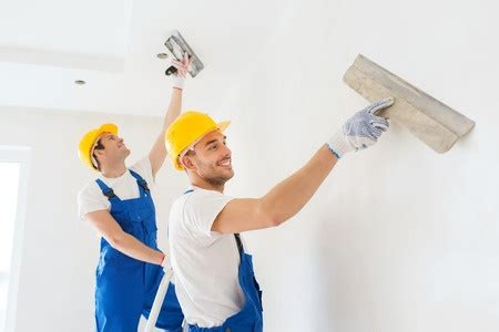 Comment Ratisser Un Plafond by Plastering Top Tips Plastering