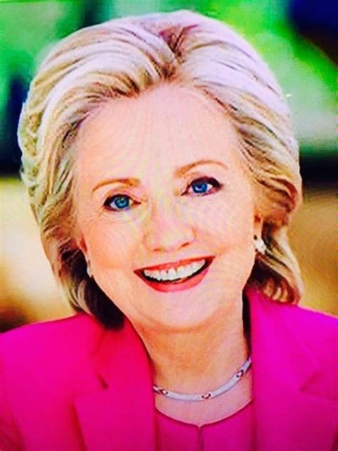 clinton eye color why are clinton s blue when they used to be