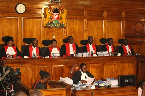 supreme court ruling breaking supreme court postpones ruling on petition