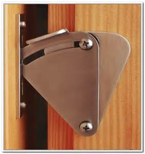 barn door locking hardware 301 moved permanently