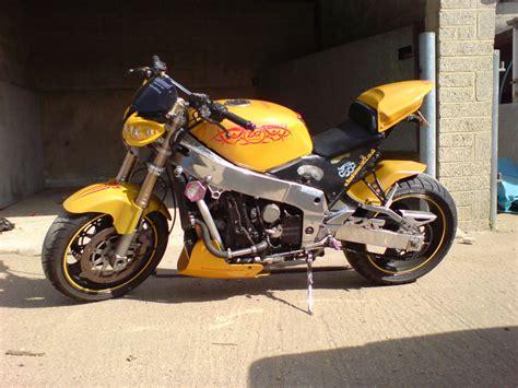 cbr byk cbr 250r kereta dan motosikal hobi koleksi