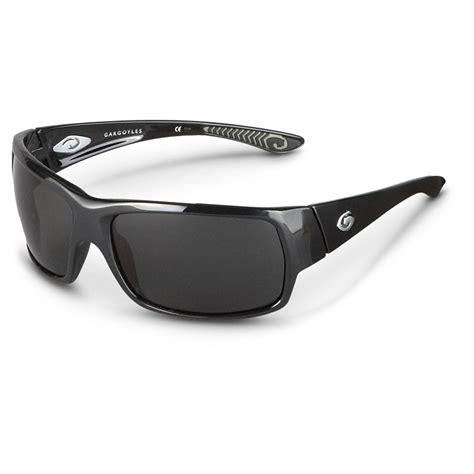 gargoyles balance polarized sunglasses 301096