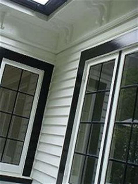 how much paint to buy for exterior of house house painting ideas how much to paint a house