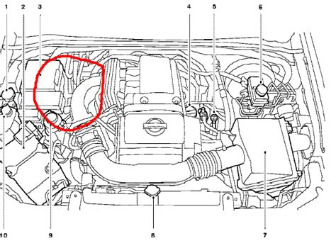 how does cars work 2004 nissan frontier transmission control need nissan frontier transmission information