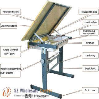 Drafting Table Angle The World S Catalog Of Ideas