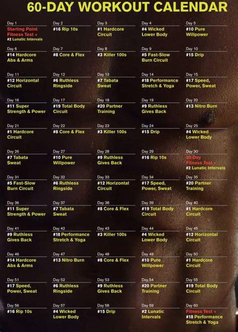 Calendario Ufc 2015 Ruthless And Ufc Workout Calendar Calendar Template 2016