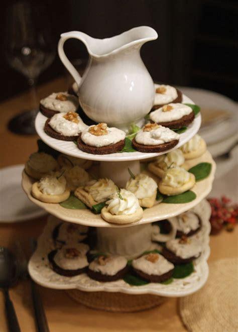 Etagere Für Cupcakes by Sonstige Rezepte Crocky