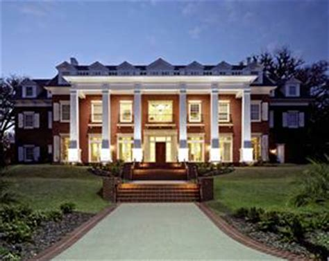 best houses in america the 10 best sorority houses in america spring 2015