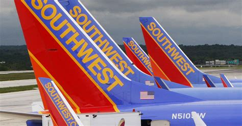 southwest sale 72 hour sale southwest fares fall below 100 round trip