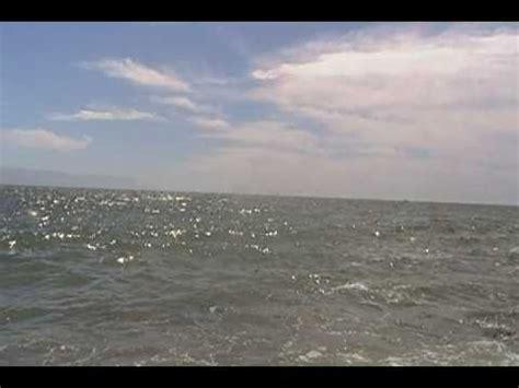 imagenes satelitales infrarrojo oceano pacifico oc 233 ano pacifico horas depu 233 s del tsunami youtube