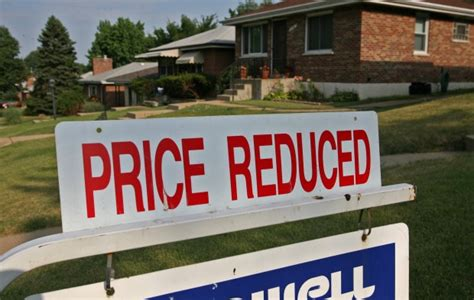 home prices fall in st louis business