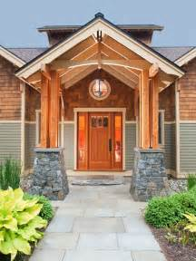 front entry designs entrance front doors design ideas amp remodel pictures houzz