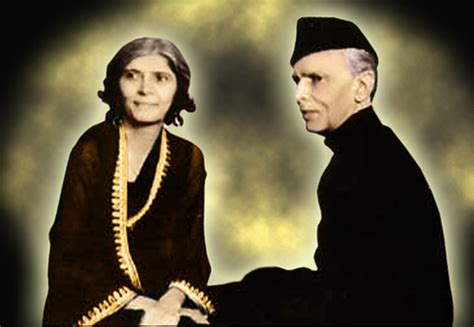 Miss Fatima Jinnah Essay by Jinnah S Belongings Shifted To Quaid E Azam Museum Daily Pakistan