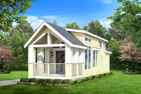 clayton home models which tiny house are you clayton blog