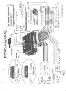 avital wiring diagram techunick biz