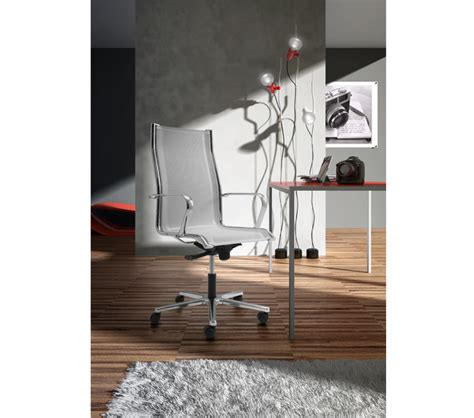 sedie per studio sedie per studio medico e sala attesa in rete leyform