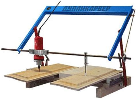 45 Best Pantograph Duplicators Images On Pinterest