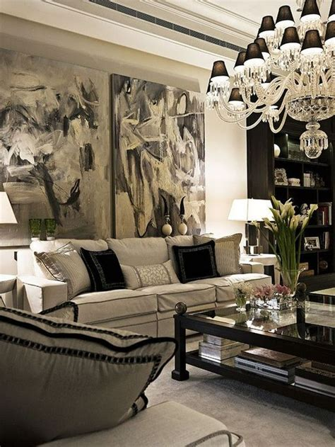 the place luxury suite apartments glam lifestyle in 9 glam ideas for an living room daily