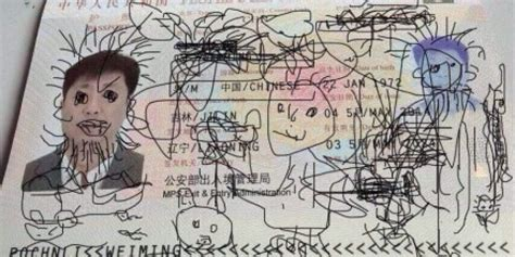how to create epidemic in doodle 4 year doodles in passport gets in seriously