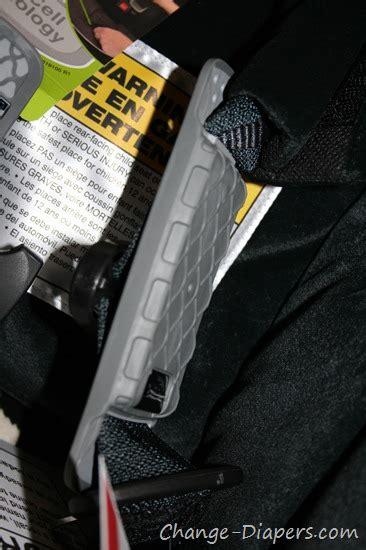 acura tsx b12 service britax marathon convertible car seat expiration britax